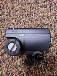 DJI Follow Focus System Image #4