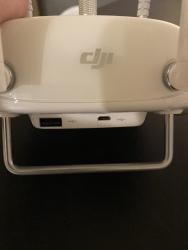 DJI PHANTOM 4 Pro | Ready to Fly Image #2