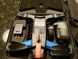 New unused Skydio 2 drone Image