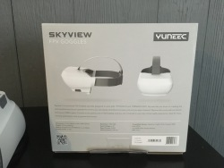 Yuneec Skyview Image