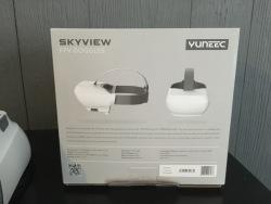 Yuneec Skyview Image