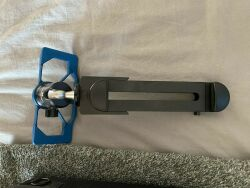 DJI Magic Air Combo For Sale - Excellent Condition Image #3