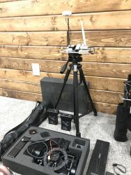 M600 pro D-RTK with many extras Image #4