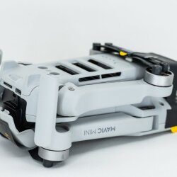 New DJI Mini plus custom accessories Image #2