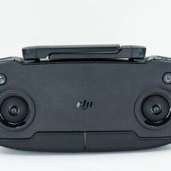 New DJI Mini plus custom accessories Image #3