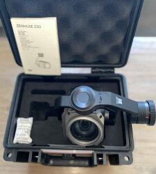 DJI Matrcie 200 Thermal Imaging Package - Like New Image #2
