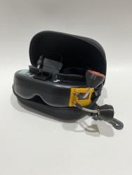 Fpv Drone Kit Image #2