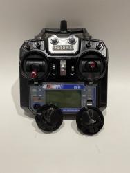 Fpv Drone Kit Image #3