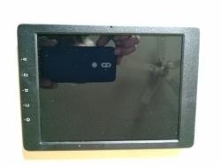 "DJI Crystalsky High Brightness 7.85"""" QXGA HD 1000 cd/m² LCD Display Image #2"