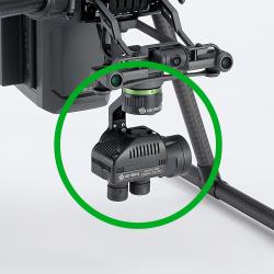 (New) Sentera AGX710 Ag Sensor for DJI Matrice 200/210 Drones Image #2