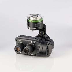 (New) Sentera AGX710 Ag Sensor for DJI Matrice 200/210 Drones Image