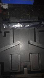 DJI INSPIRE 2 like new X5S LENS EXTRA BATTERIES BUNDLE Image #3