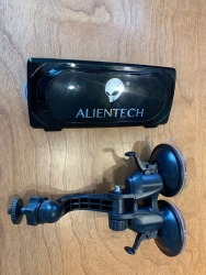 Alientech, Autel EVO/ EVO 2 Signal Booster Image #2