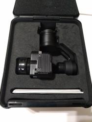 DJI Zenmuse XT 336x256 30HZ 6.8mm Thermal Camera (FLIR) Image #2