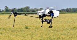 ING Robotics Responder Drone Image