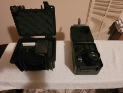 Dji Matrice 210 with accessories Image #4