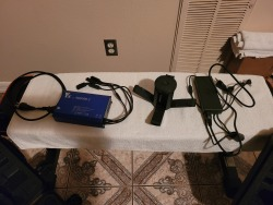 Dji Matrice 210 with accessories Image #3