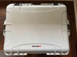 4 Phantom 4 pro v2 batteries, controller and Nanuk case Image #3
