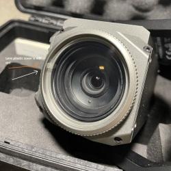 Price reduced!   DJI M210 V2 + Z30 + 4 TB55 + 4 WB37 + Go Professional Case Image #4