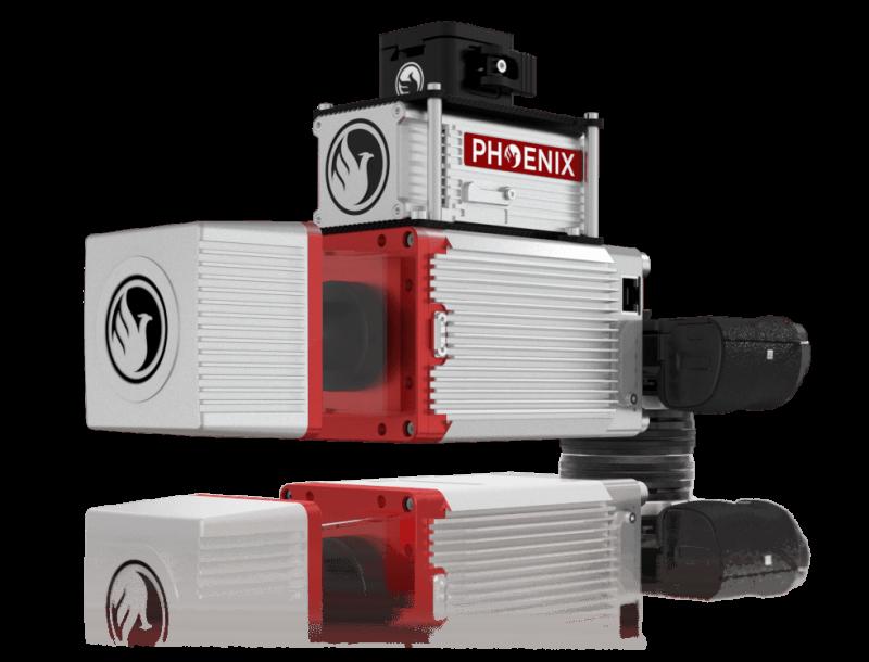 Accepting Offers - Phoenix LiDAR Systems Ranger Series Mini-Ranger Laser Scanning Solution Image #1