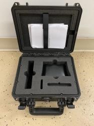 SenseFly eBee RTK Drone with Accessories Image #4