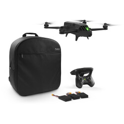 PRICE DROP SUNDAY!!! Parrot Bluegrass Multispectral Agriculture Drone Image #2