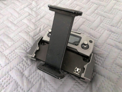 DJI Mavic 2 Zoom - ESC Error - Flymore Package and Case Image #3