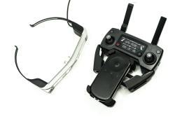 Epson Moverio BT-300 Smart Glasses Image #3
