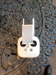 Phantom 4 v2.0 controller Image