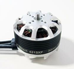 6 KDE 360kv Brushless motors Brand new Image