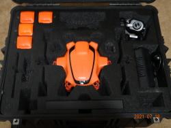 3DR H526-G Image #4