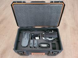 Mavic Pro RTF - Great Package Image #3