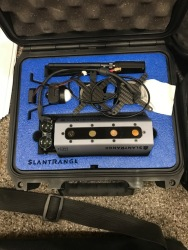 Sold sold sold !!!!  2- matrice m600 pros and many extras Image #3