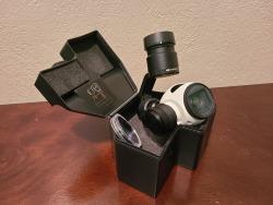 Brand new Zenmuse X3 camera. Image #2
