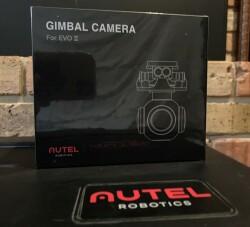 NEW Autel Evo II 8K 48MP gimbal/camera with gimbal Image