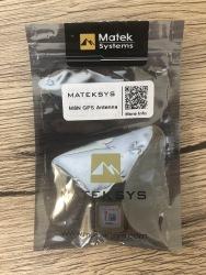 Mateksys M8N GPS Antenna Image