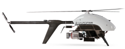 Vapor 55 System - (Excellent Cond.) Off Lease – Just Inspected and Serviced by AeroVironment. Image