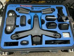 Skydio 2 Enterprise Kit Image