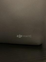Mavic Air 2 | LIKE NEW! | Flown *once* Image #2
