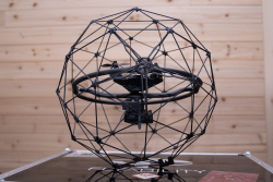 ELIOS by Flyability Confined Spaces Inspection Drone Image #2