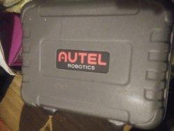 Autel x star premium Image
