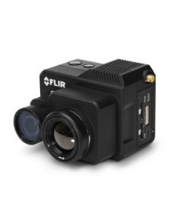 FLIR Duo Pro R Image