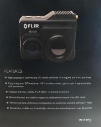 FLIR Duo Pro R Image #2