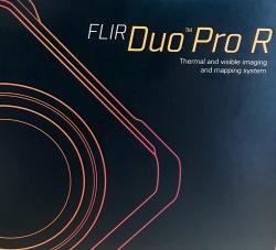 FLIR Duo Pro R Image #4