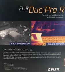 FLIR Duo Pro R Image #3