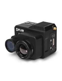 FLIR Duo Pro R Image #1