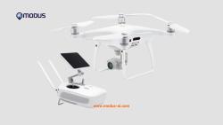 DJI Phantom 4 Pro MODUS-AI Rentals Image