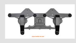 DJI Matrice 210 - Dual Downward Gimbal Connector (Part No.6) MODUS-AI Rentals Image
