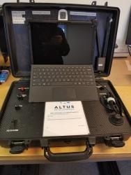 Altus ORC2  - New - Test Flown - Ready to go Image #3