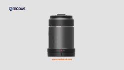 DJI Zenmuse X7 Lens - DL 24mm F2.8 LS ASPH MODUS-AI Rentals Image